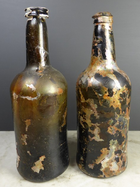Pair of wine bottles c 1800-mytton-antiques-P1080435 (960x1280)_main_636156126974635816.jpg