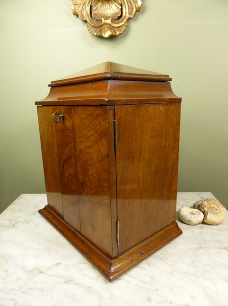 19TH C TABLE CABINET, HUMIDOR-mytton-antiques-P1110611 (953x1280)_main_636263071883350057.jpg