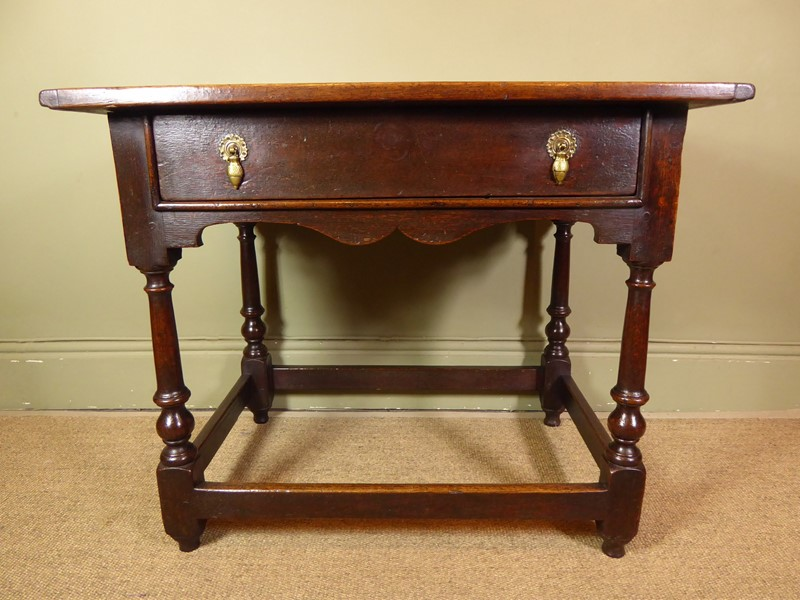 Early 18th c oak table-mytton-antiques-TABLE-main-636785108713743303.JPG