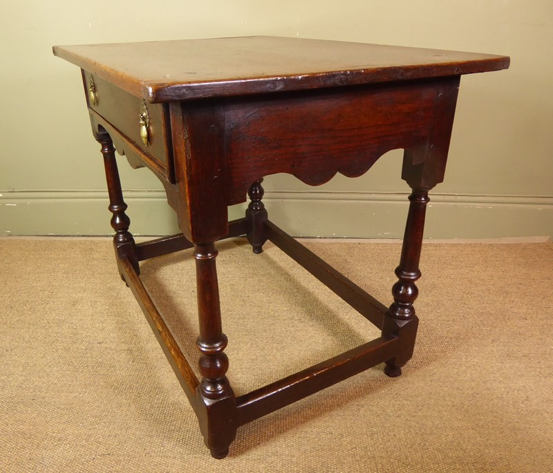 Early 18th c oak table-mytton-antiques-TABLE1-main-636785108726868480.JPG