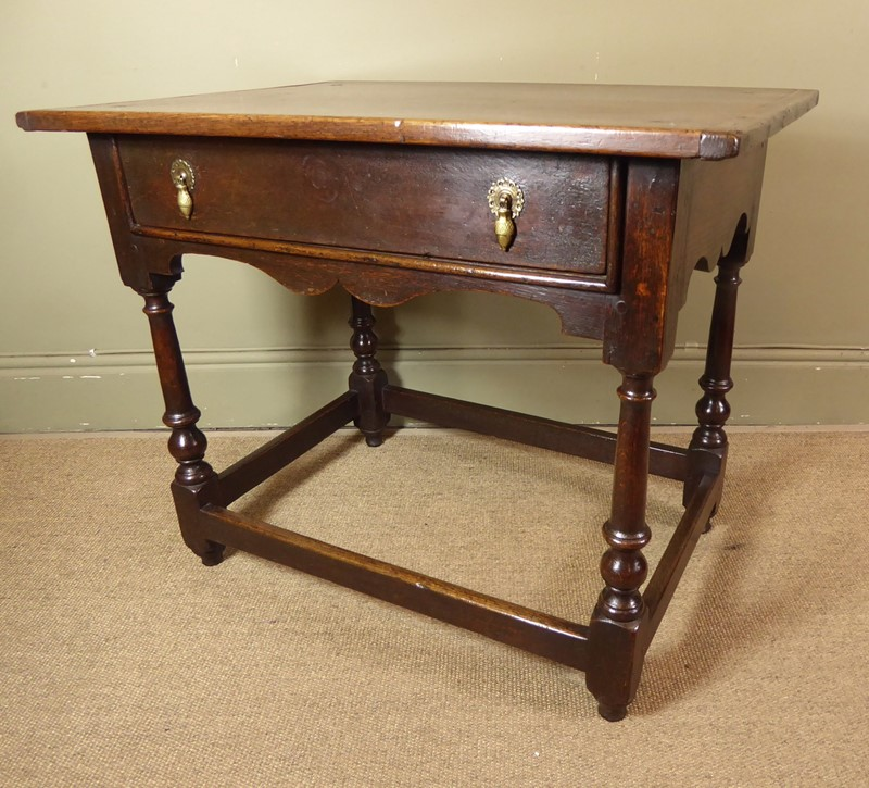 Early 18th c oak table-mytton-antiques-TABLE2-main-636785108244721431.JPG
