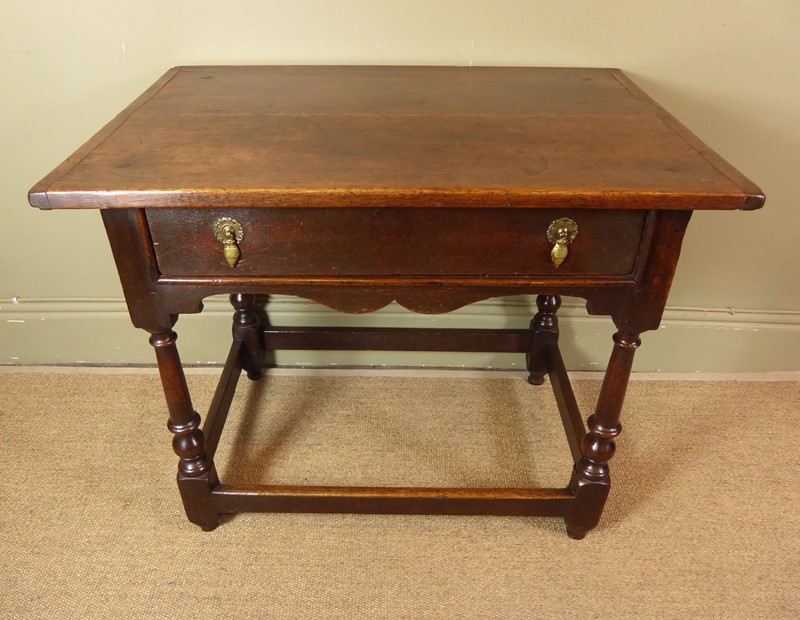 Early 18th c oak table-mytton-antiques-TABLE3-main-636785108739055650.JPG