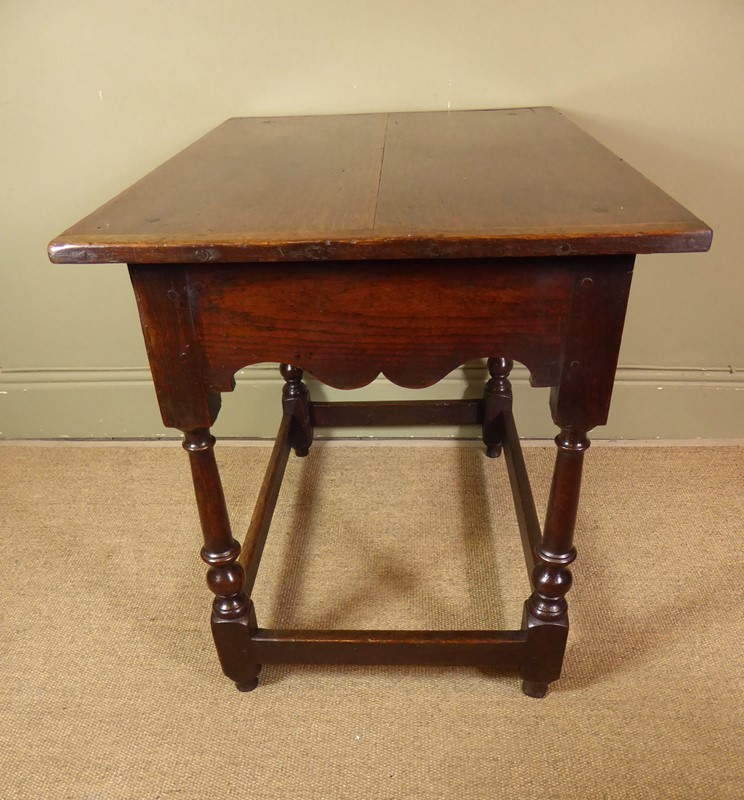 Early 18th c oak table-mytton-antiques-TABLE4-main-636785108750305785.JPG