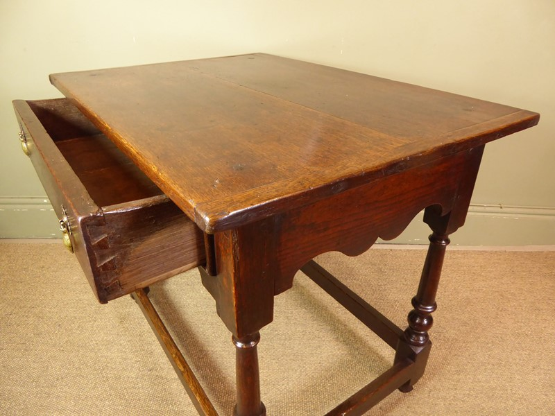 Early 18th c oak table-mytton-antiques-TABLE5-main-636785108761087435.JPG