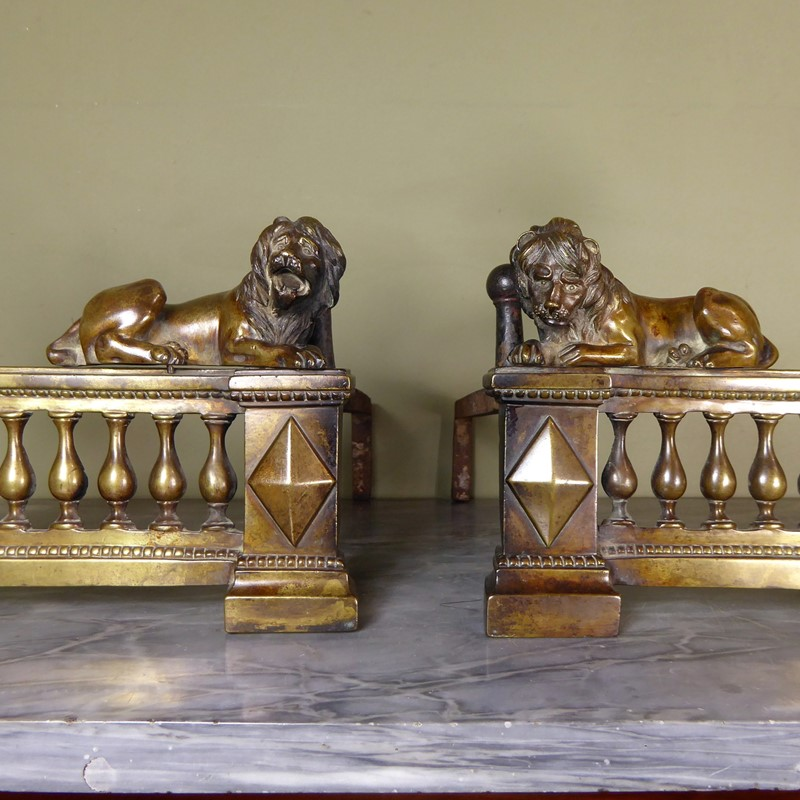 Pair of regency bronze andirons-mytton-antiques-andirons2-main-637184866275463451.JPG