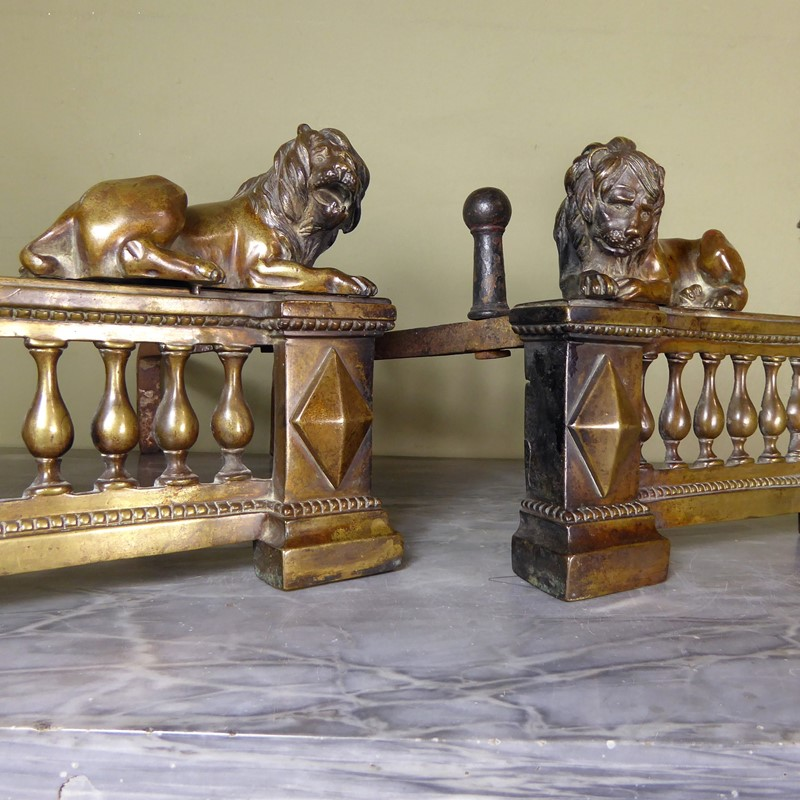 Pair of regency bronze andirons-mytton-antiques-andirons3-main-637184866283587971.JPG