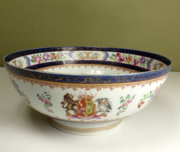19th C Centre Bowl-mytton-antiques-bowl1_main_636331464145703278.JPG