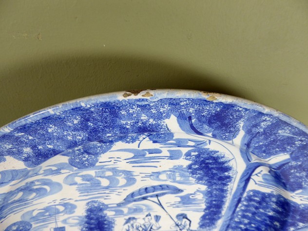 18th c delft charger-mytton-antiques-delft5_main_636423046528380441.JPG