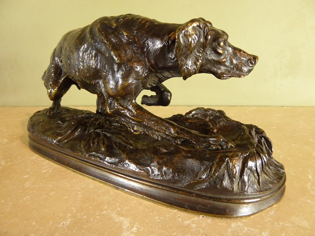 19th c bronze dog-mytton-antiques-dog2_main_636353995579894234.JPG