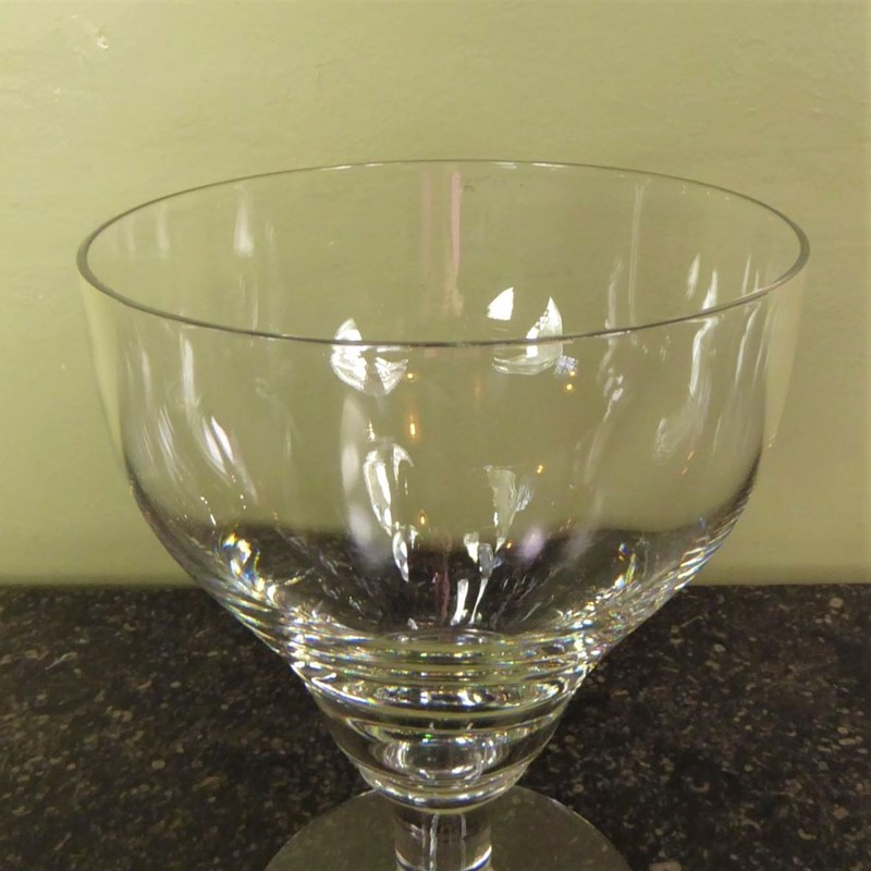 A group of wine glasses-mytton-antiques-glasses-5-6-main-637036390323977440.JPG
