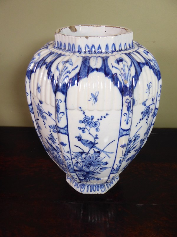 18th c delft vase-mytton-antiques-jar1-main-636784761675623543.JPG
