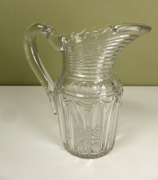 19C Glass Jug-mytton-antiques-jug1_main_636332258662062982.JPG