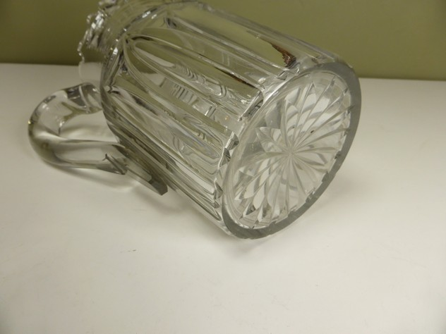 19C Glass Jug-mytton-antiques-jug4_main_636332259963317369.JPG