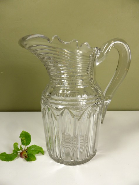 19C Glass Jug-mytton-antiques-jug_main_636332258487335142.JPG