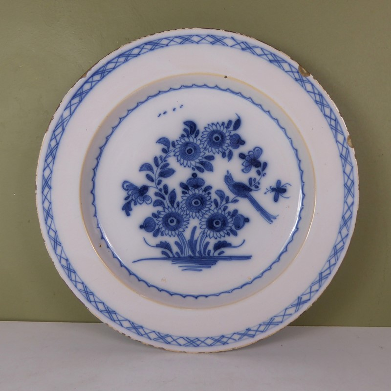 18th c delft charger-mytton-antiques-lattice-main-637167545061904217.JPG