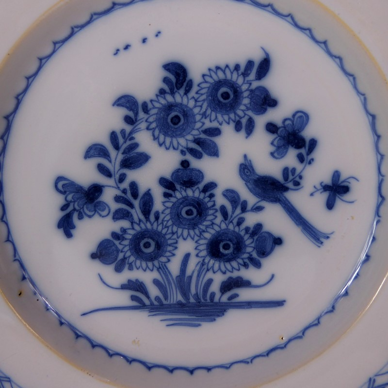 18th c delft charger-mytton-antiques-lattice1-main-637167545224096149.JPG