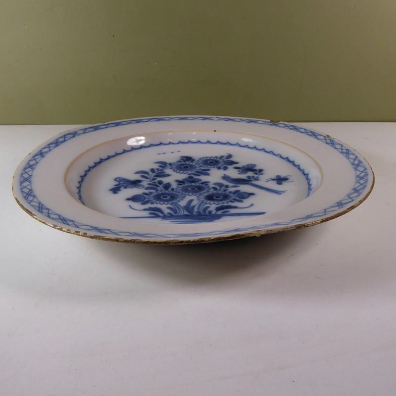 18th c delft charger-mytton-antiques-lattice3-main-637167545242841080.JPG