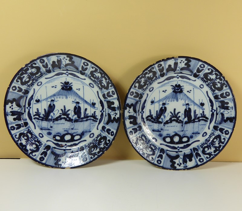 Pair of early delft chargers c 1700-mytton-antiques-pair3-main-637315384522440791.JPG