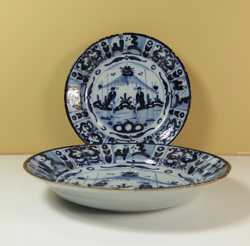 Pair of early delft chargers c 1700-mytton-antiques-pair4-main-637315384949351124.JPG