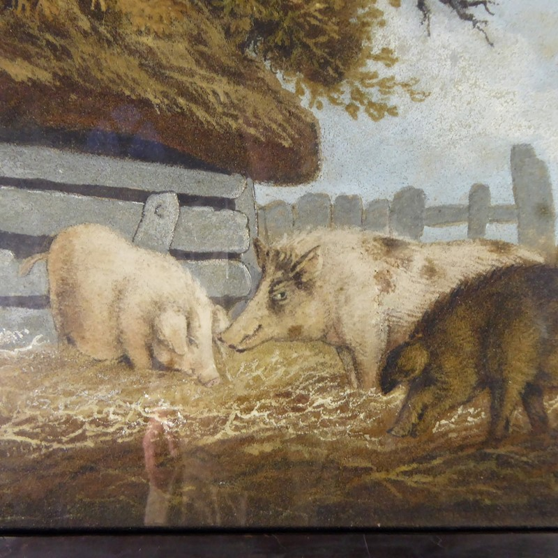 19th c sand picture-mytton-antiques-pigs1-main-637123545497220939.JPG