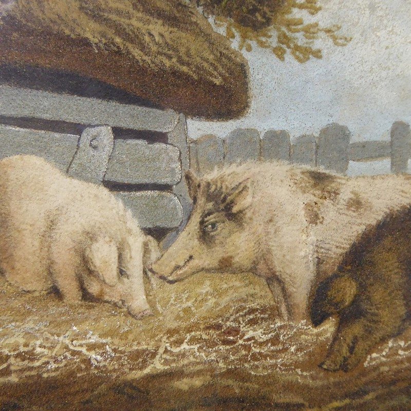 19th c sand picture-mytton-antiques-pigs2-main-637123545505814633.JPG