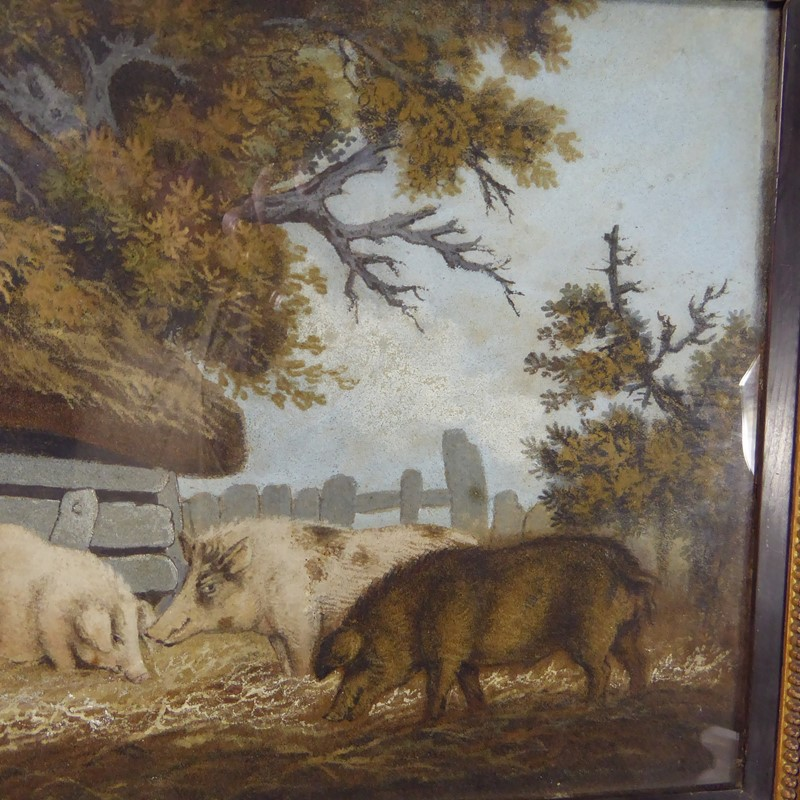 19th c sand picture-mytton-antiques-pigs3-main-637123545515033427.JPG