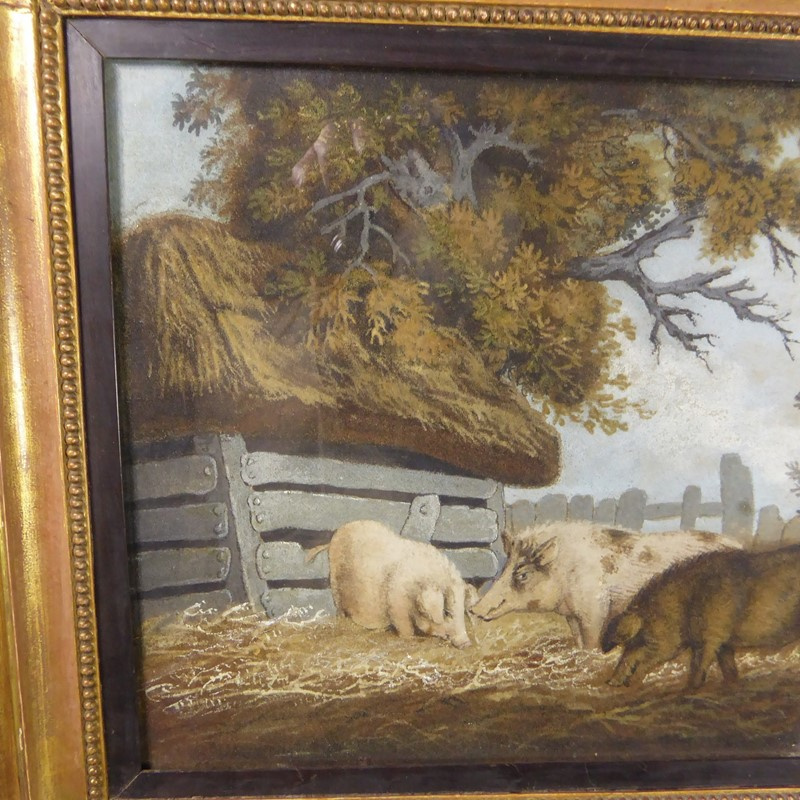 19th c sand picture-mytton-antiques-pigs4-main-637123545523783792.JPG