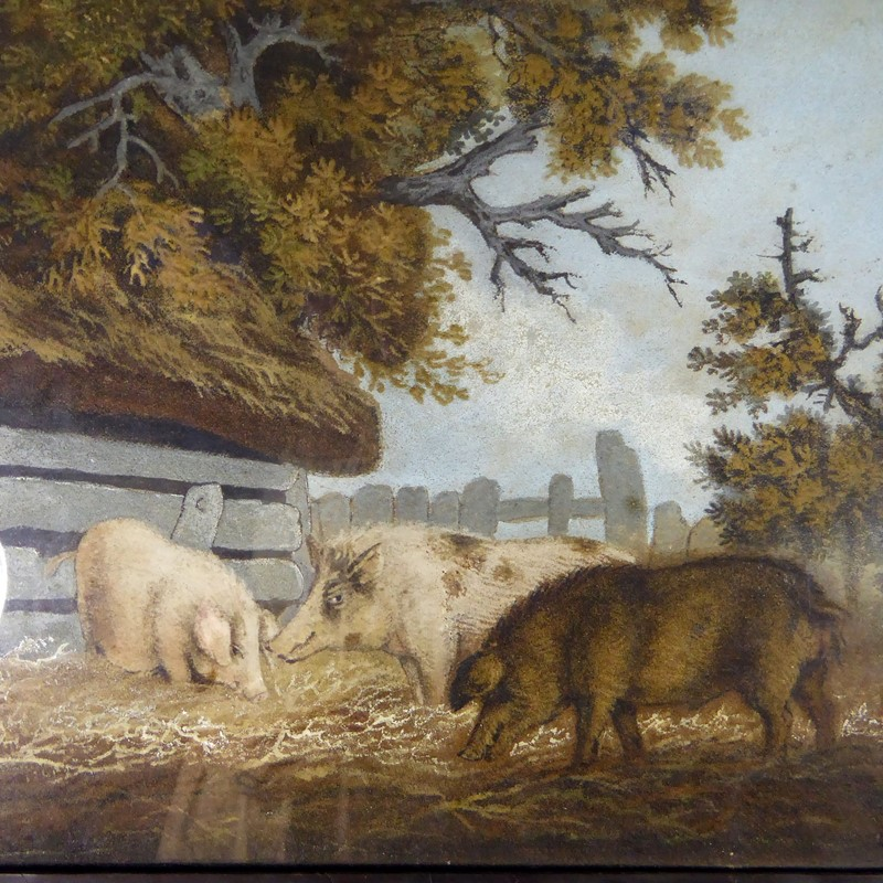 19th c sand picture-mytton-antiques-pigs5-main-637123545277041550.JPG