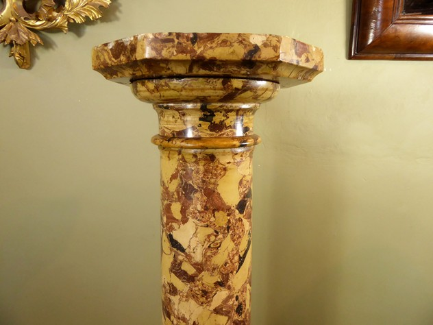 19th C Pedestal-mytton-antiques-pillar1_main_636538519786108551.JPG
