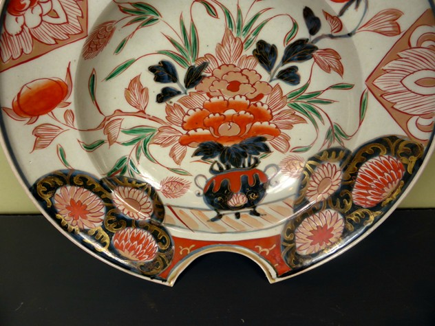 18C Imari Barbers Bowl-mytton-antiques-shav1_main_636309522175960928.JPG