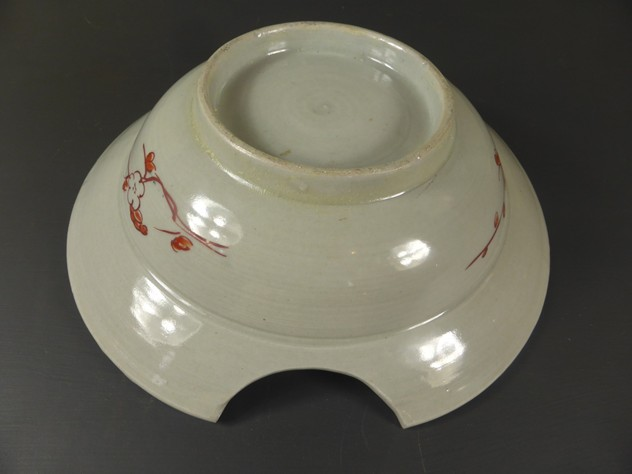 18C Imari Barbers Bowl-mytton-antiques-shav2_main_636309522258021136.JPG