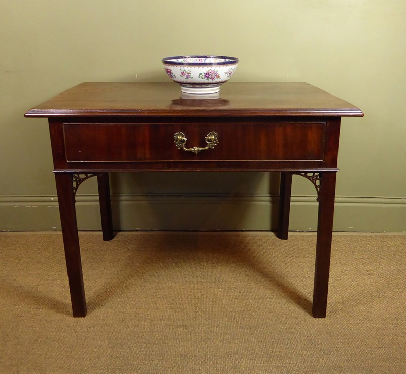 18TH C MAHOGANY TABLE-mytton-antiques-side-main-636695113431349978.JPG