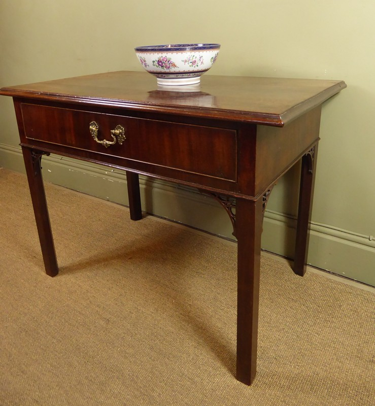 18th c mahogany table-mytton-antiques-side1-main-636695111918540402.JPG