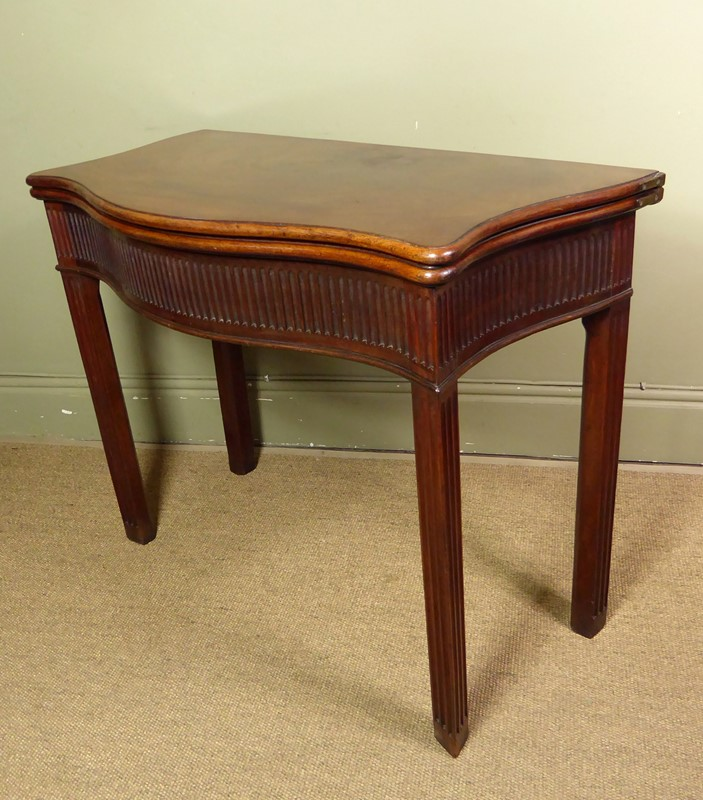 George iii mahogany serpentine tea table-mytton-antiques-tea4-main-637064901160782299.JPG