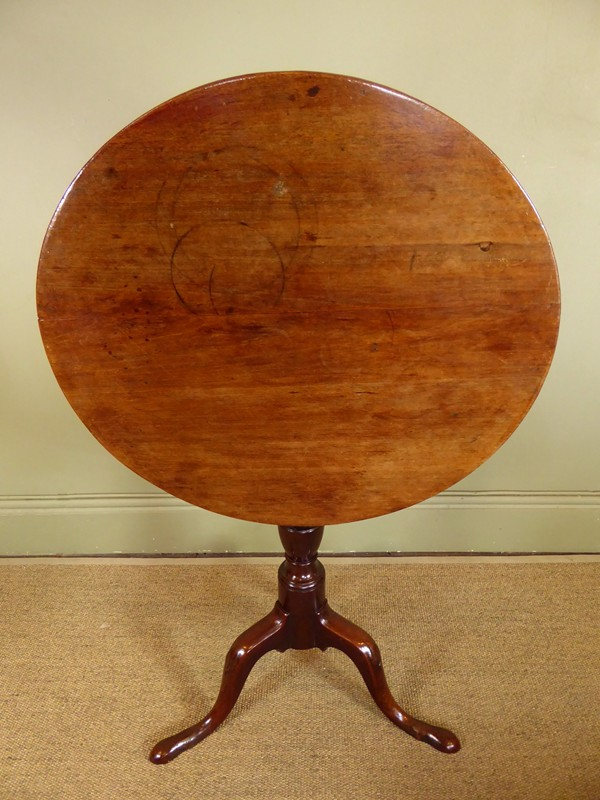 18th C Mahogany Tripod Table-mytton-antiques-tip4-main-636637273814391572.JPG