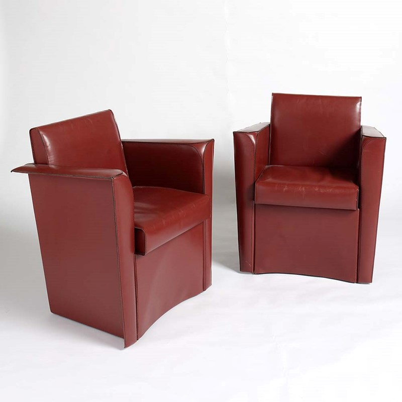 Matteo Grassi leather tub chairs-nicholas-exham-3389-04-main-637139948080681199.jpg