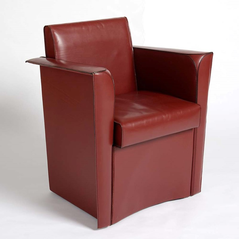 Matteo Grassi leather tub chairs-nicholas-exham-3389-05-main-637139948110837051.jpg