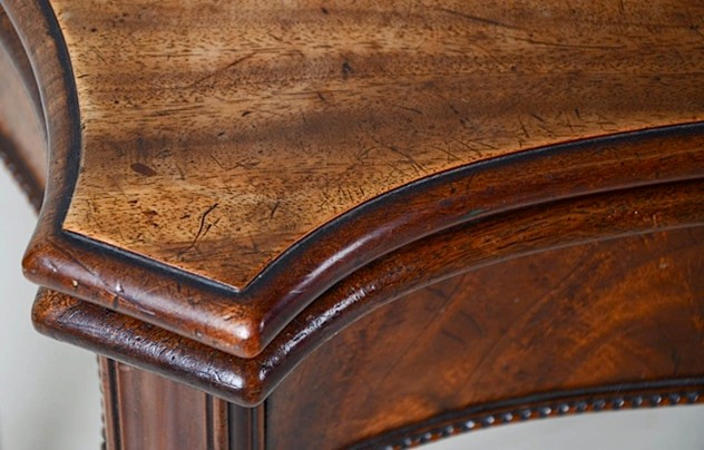 Hepplewhite Mahogany Serpentine Card Table-nicholas-exham-DSC_6577_main_636138067040050161.jpg