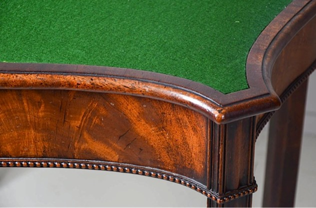Hepplewhite Mahogany Serpentine Card Table-nicholas-exham-DSC_6585_main_636138067071563575.jpg