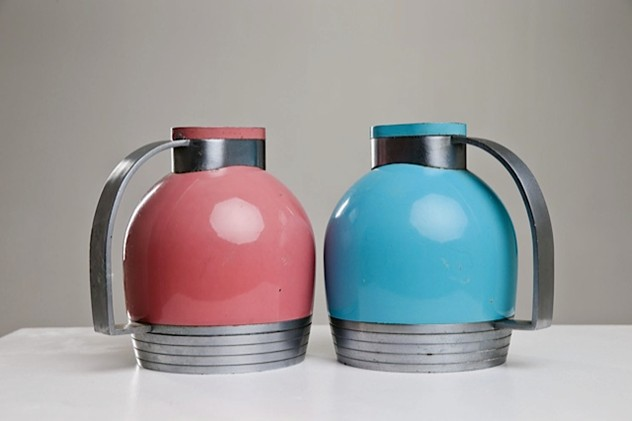 American Thermos Flasks-nicholas-exham-FY3Q0982_main_636138050213498411.jpg