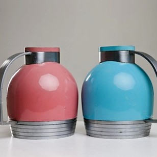 American Thermos Flasks