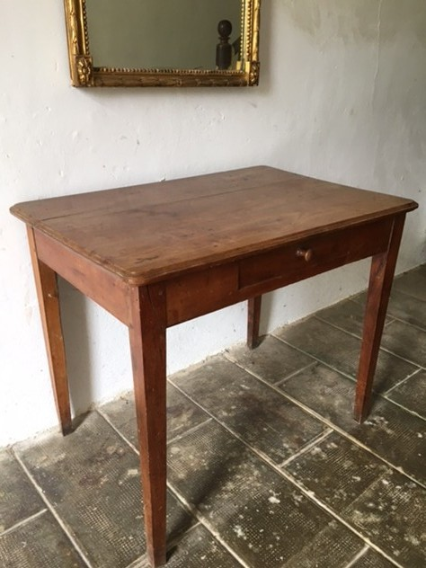 Antique Cherrywood Side Table-nicholas-exham-IMG_2035_main_636322729917939770.JPG
