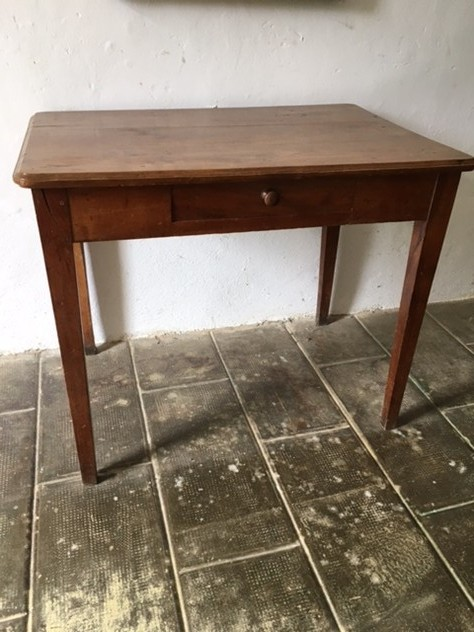 Antique Cherrywood Side Table-nicholas-exham-IMG_2036_main_636322729786113010.JPG