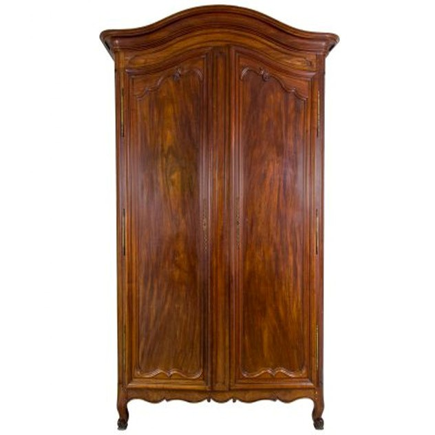 Antique Mahogany Armoire-nicholas-exham-cup1_main_636138043683628589.jpg