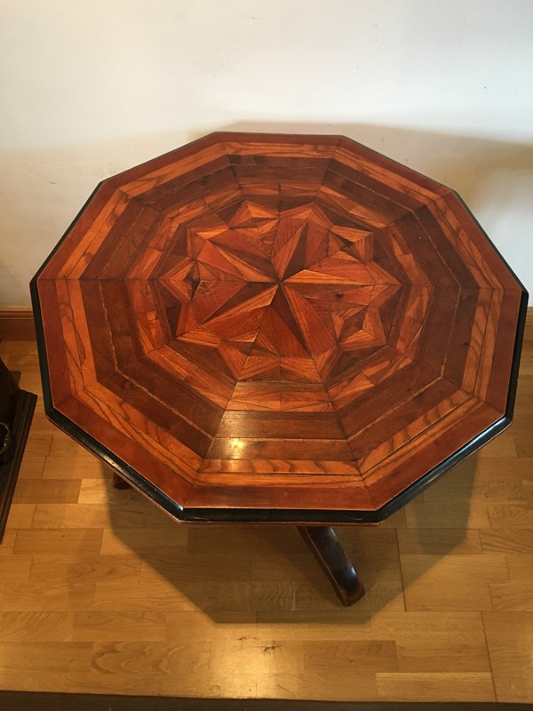 Rare specimen wood parquetry centre table-nicholas-exham-img-3473-main-637018232707084007.JPG