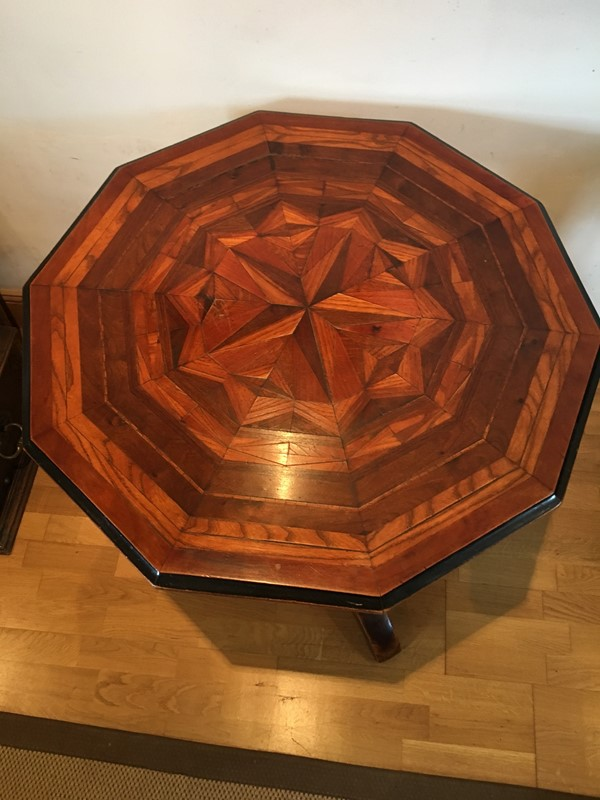 Rare specimen wood parquetry centre table-nicholas-exham-img-3478-main-637018232727864997.JPG