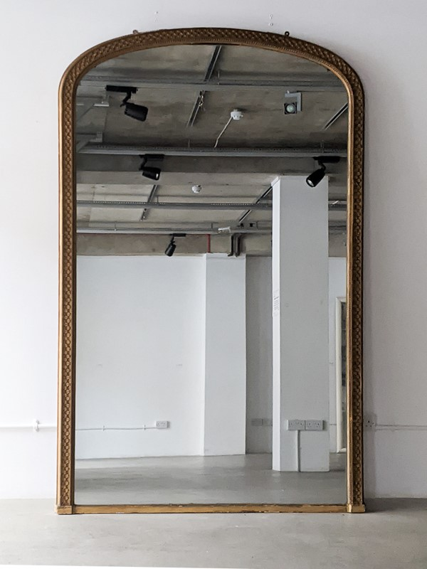 C1870 A Large Gilt English Mercury Mirror-nick-jones-img-0151-main-637393945793403212.jpg
