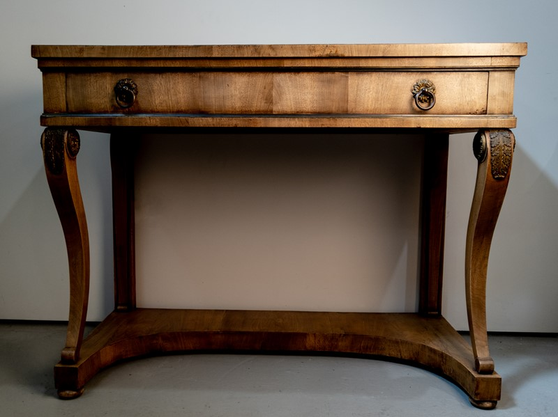 19th Century Italian Walnut Console (2)-nick-jones-img-20200426-091340-edit-2-main-637299697397951347.jpg