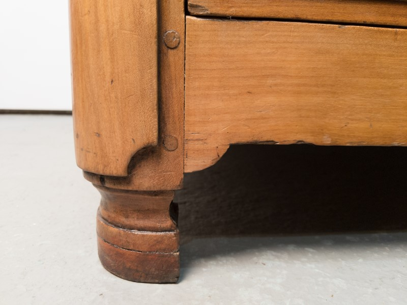 An Early 19th Century French Walnut Empire Commode-nick-jones-img-20200426-120757-main-637298911302975526.jpg