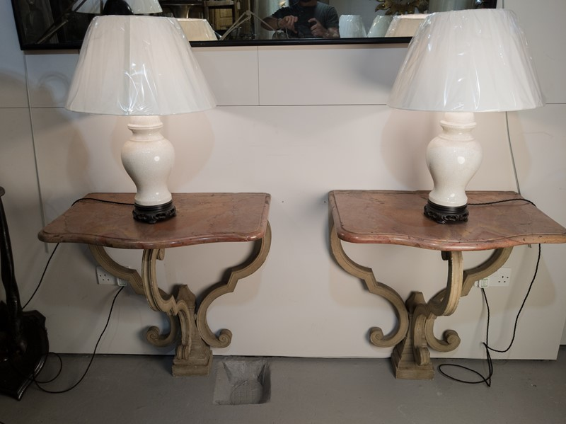 An 18th Century Pair of French Console Tables-nick-jones-img-20200426-143041-main-637297960297745039.jpg